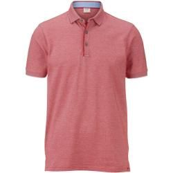 Photo of Reduced men's polo shirts & men's polo shirts