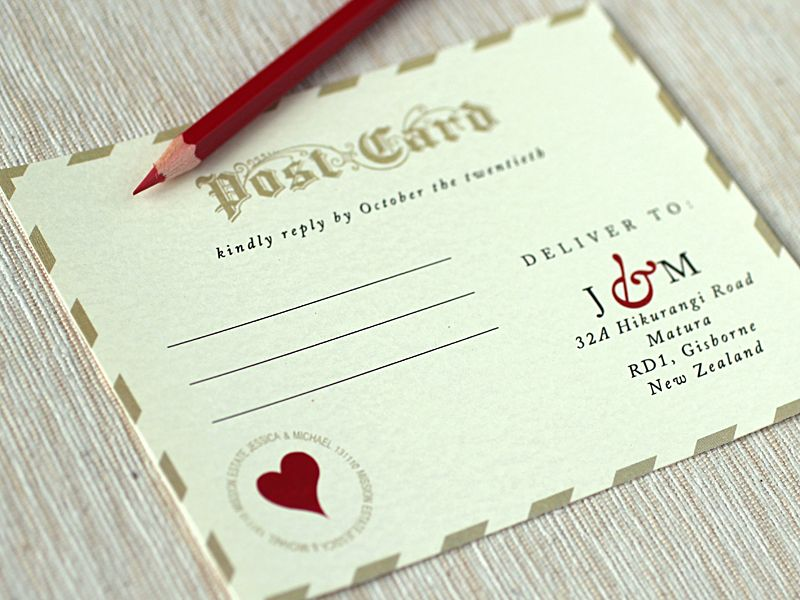 sample wedding invitation letter for uk visa%0A     Best of      Wedding Invitations Vintage Love Letters Wedding  marriage  invitation letter format