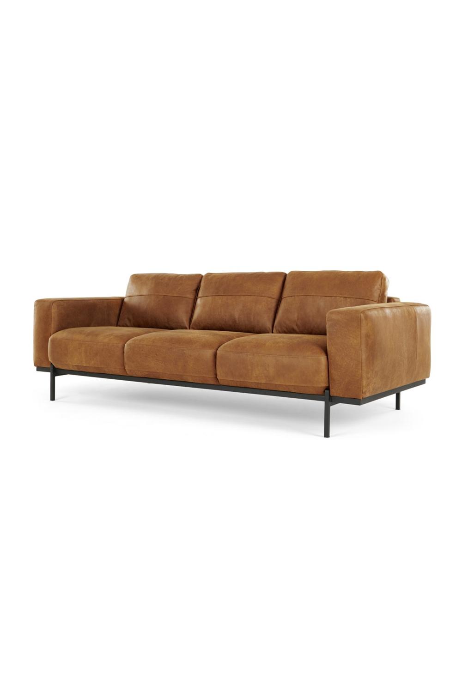 Made Sofa Braun Sofa Couch Furniture