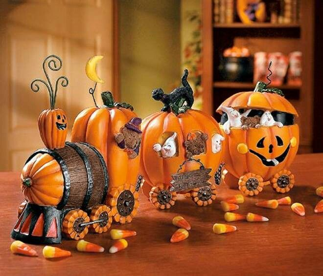 Halloween decorations Halloween and Christmas Pinterest