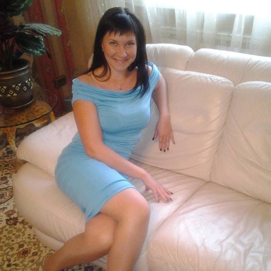 Сайты знакомств одно в россии