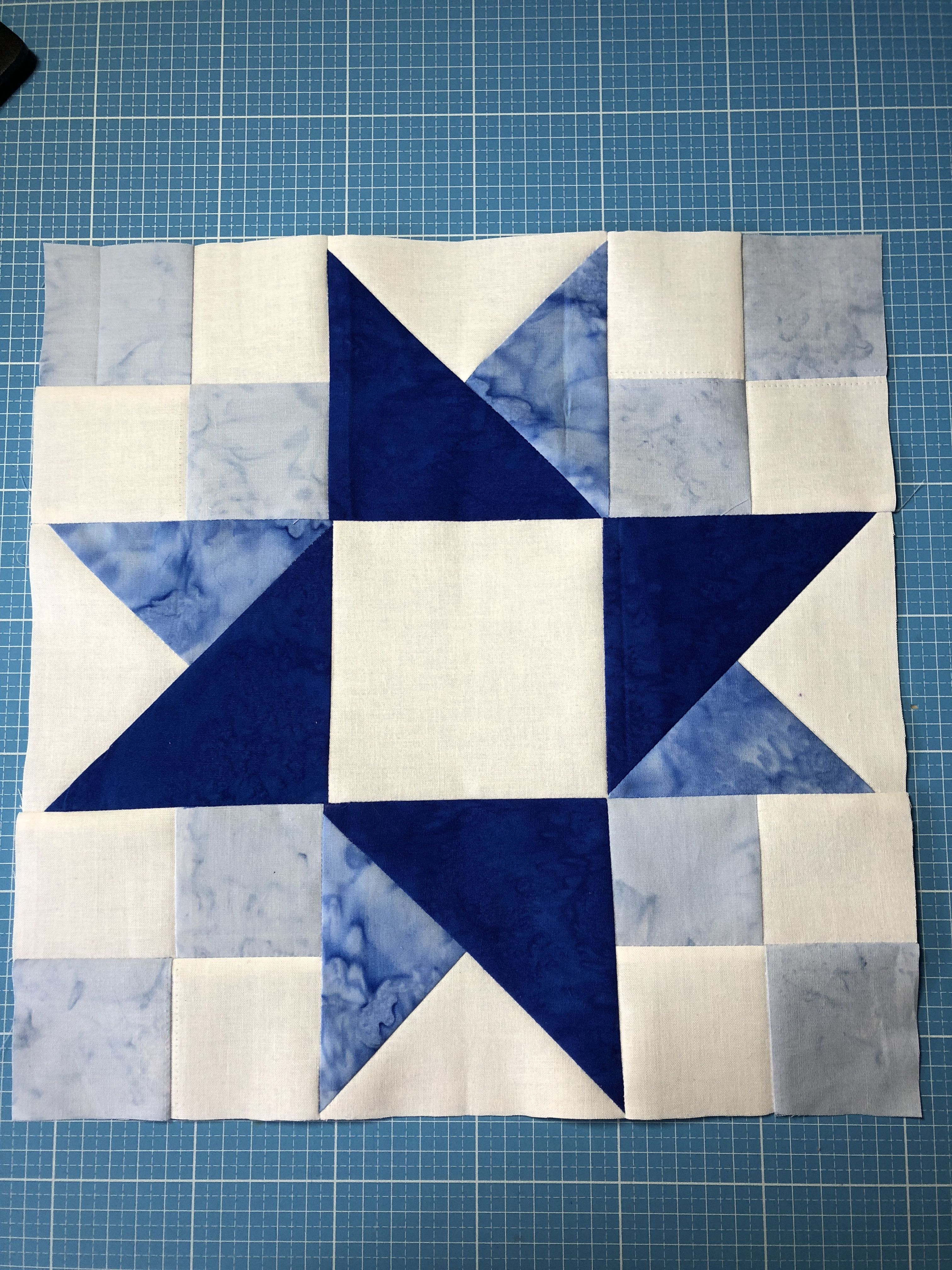 Block 20   Quilt patterns, Quilts, Free quilting