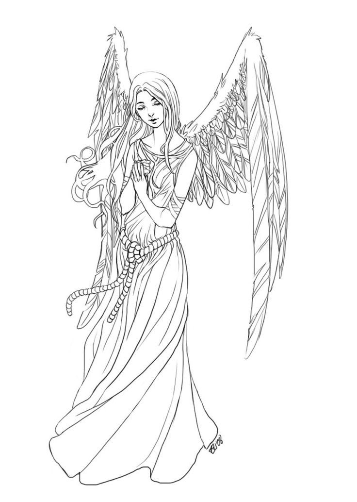 talk-adult-sexy-angel-coloring-pages-to-print