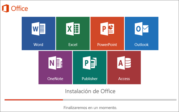 Descargar E Instalar O Volver A Instalar Microsoft 365 U Office 2019 En Un Equipo Pc O Mac Microsoft Office 365 Microsoft Word Educacion Emocional