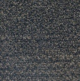 Discount commercial carpet squares