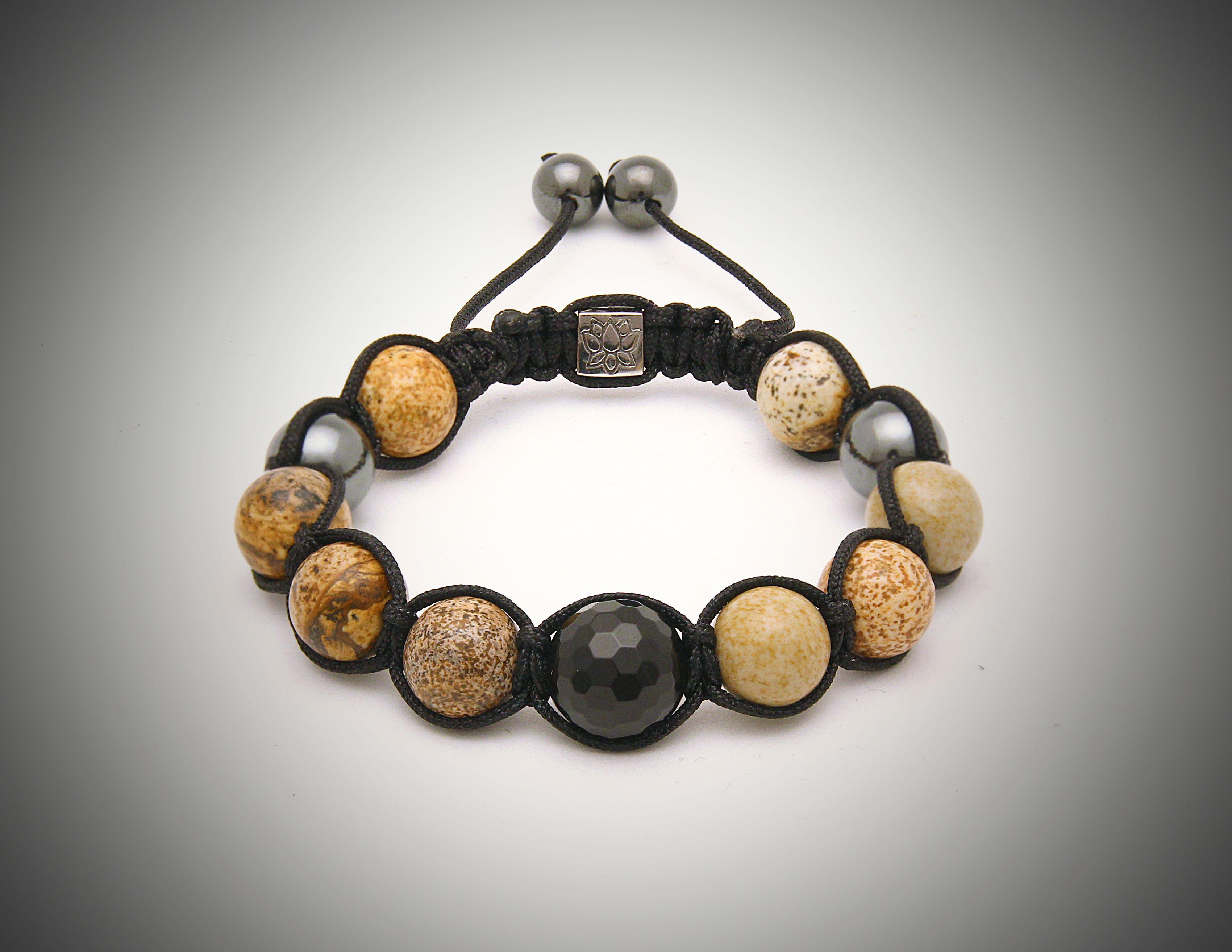 Positive Business Energy Bracelets