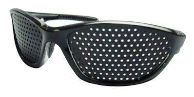 Gafas De Rejilla óptica ó Lentes De Rejilla óptica Gafas Lentes Opticas