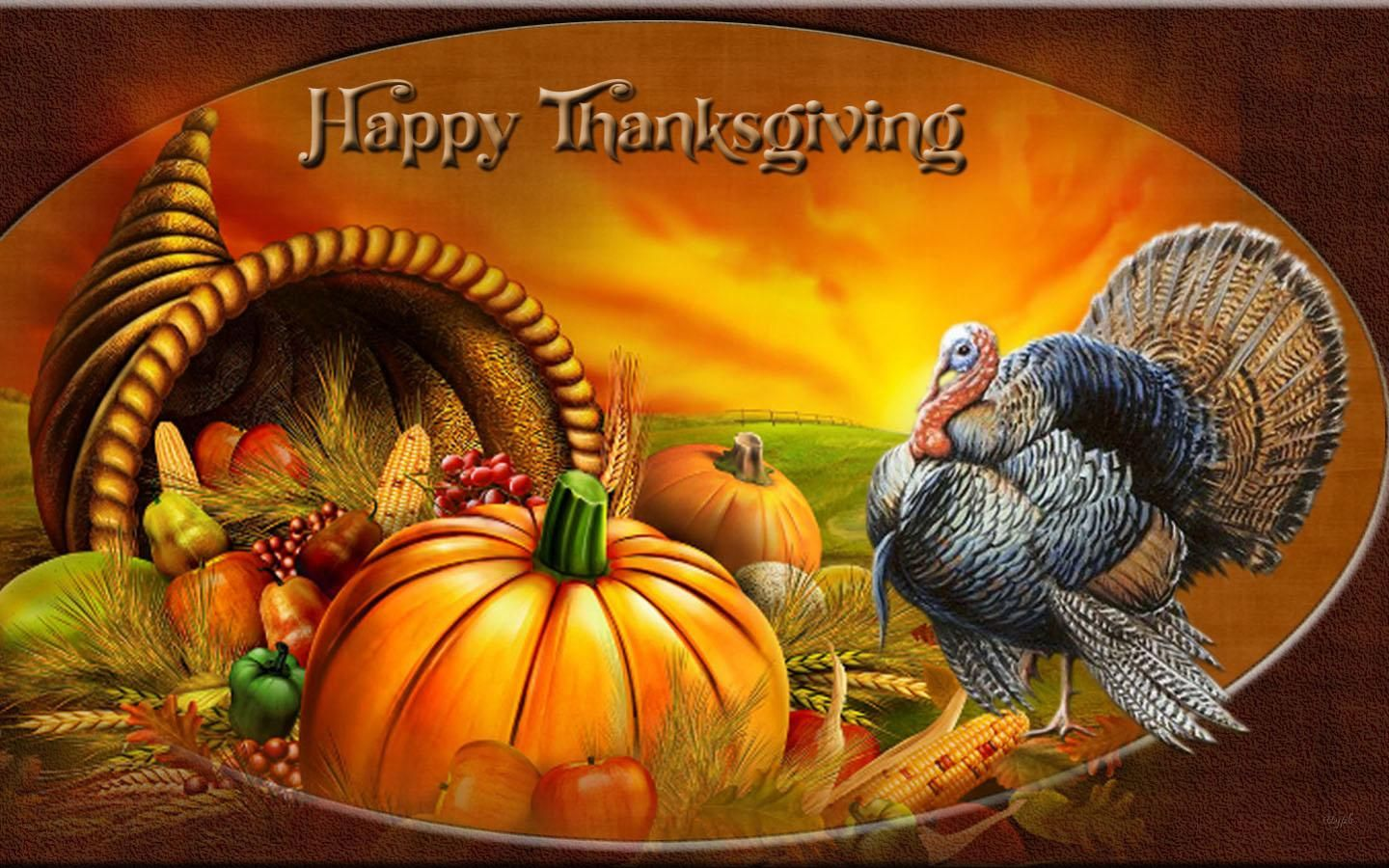 Pin on ThanksGiving Quotes Images