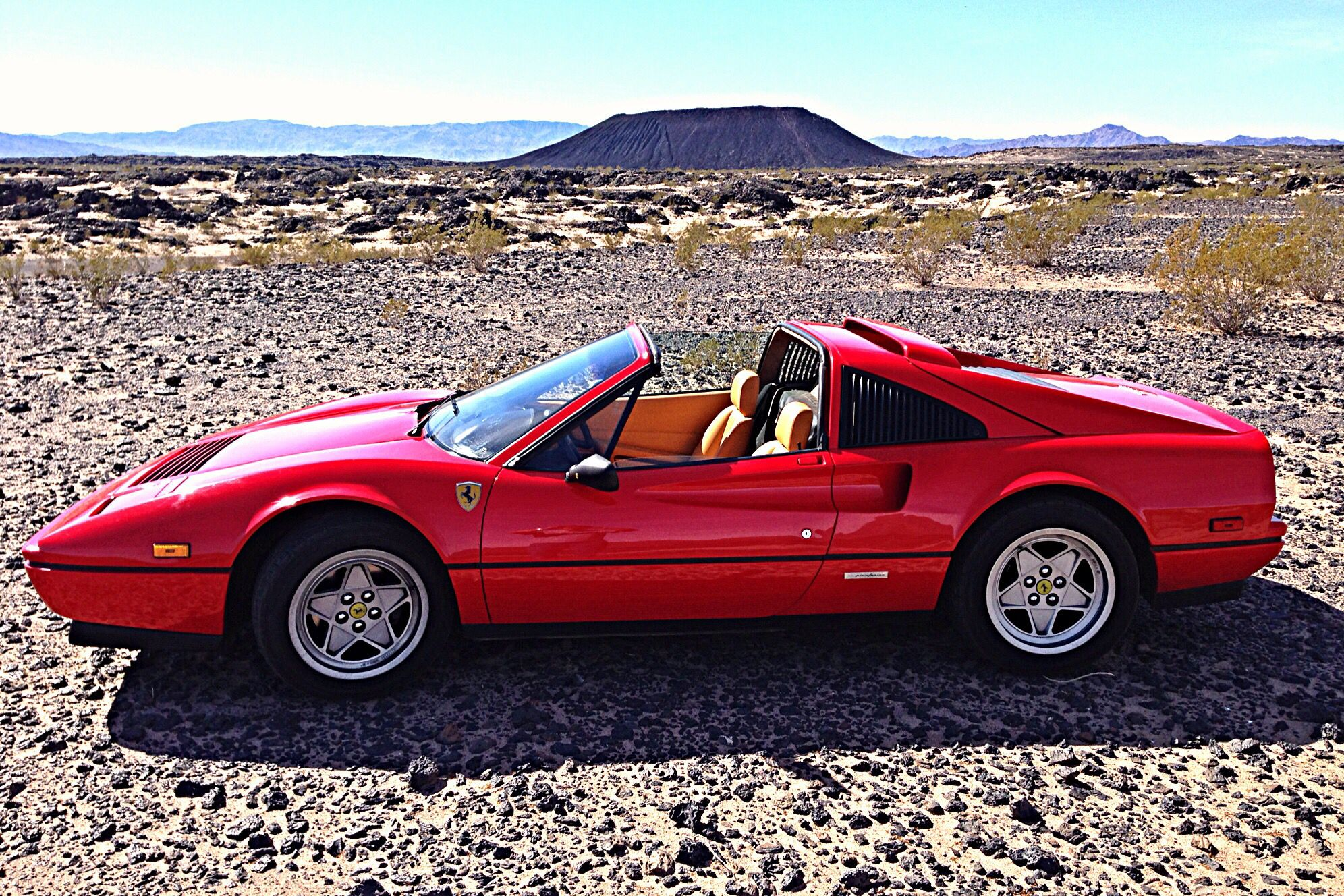 4538607d6dc500fdeb6ea13eabefdc47 Remarkable Ferrari Mondial Rear Window Motor Cars Trend
