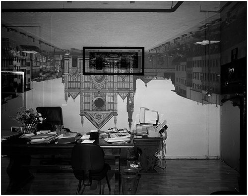 Beautiful Image Result For Abelardo Morell Amazing Design