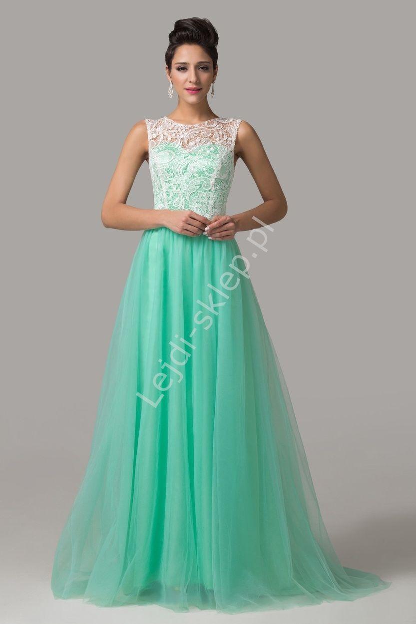 712a1c2d05 sklep internetowy sukienki tanie