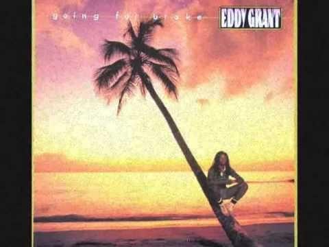 ▶ Eddy Grant - Rock you good - YouTube