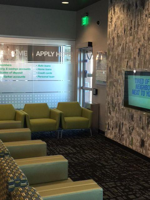 Clipse Lounge Chairs Gecu Credit Union El Paso Tx Credit Union Savings Account Lounge