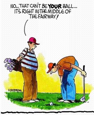 Atlantic Beach Country Club Golf Humor Golf Quotes Golf Quotes Funny
