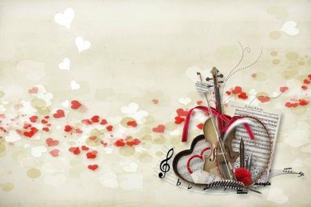 Love Song Desktop Nexus Wallpapers Wallpaper Love Songs Abstract Backgrounds