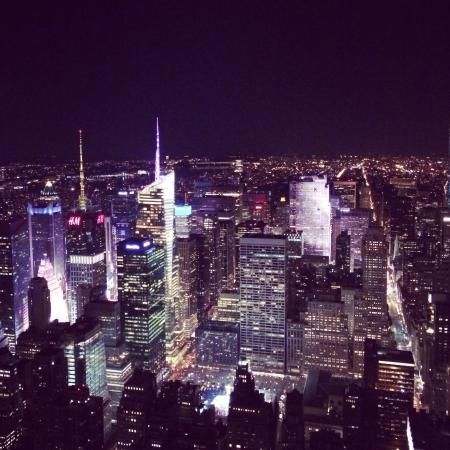 Five Essentials To Know about NYC: Travel Guide on TripAdvisor