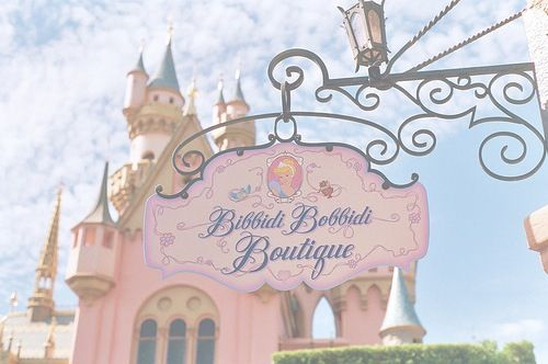 Xoxo Pinterest 1kco0zwe8r4mzzk With Images Disneyland