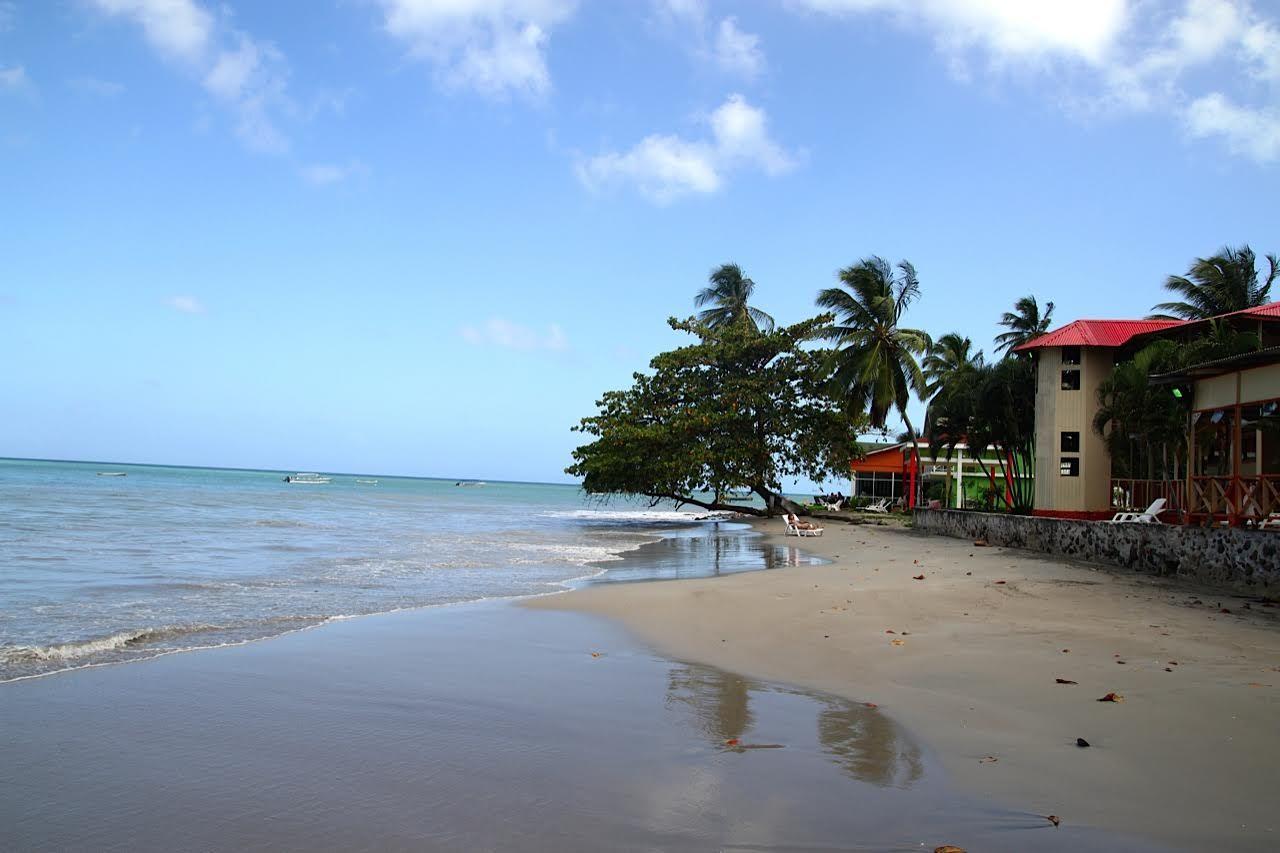 Agua Dulce Providencia, un lugar lleno de magia  http://www.sanandresislas.com.co/planes-y-paquetes-turisticos-san-andres