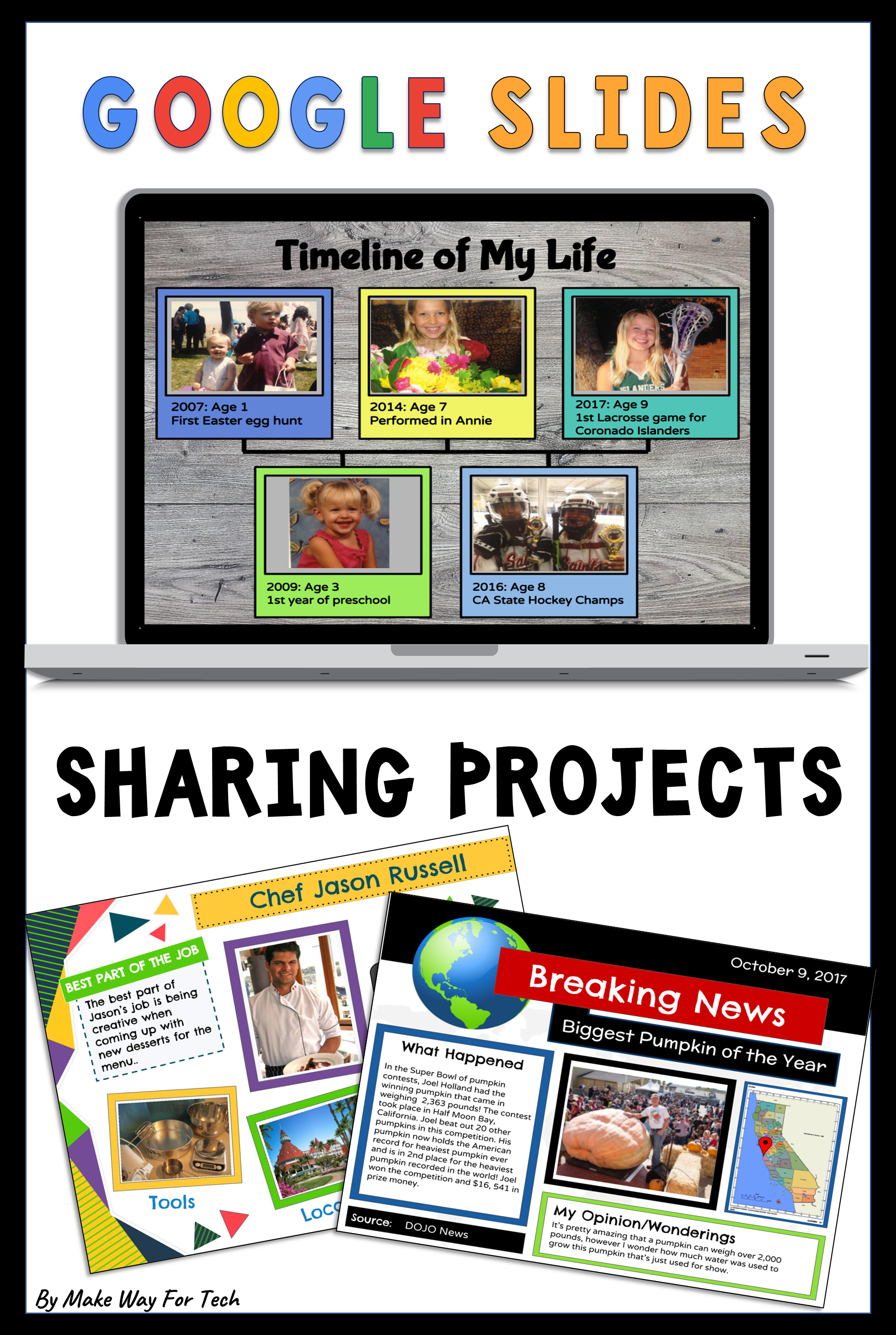 Family Traditions Timelines Community Worker Interviews