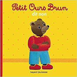 tlcharger petit ours brun dit non gratuit - Petit Ours Brun Telecharger