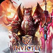 Mu Origin Invictus - (Free Diamonds) v7 0 1 Mod Menu | Set Move