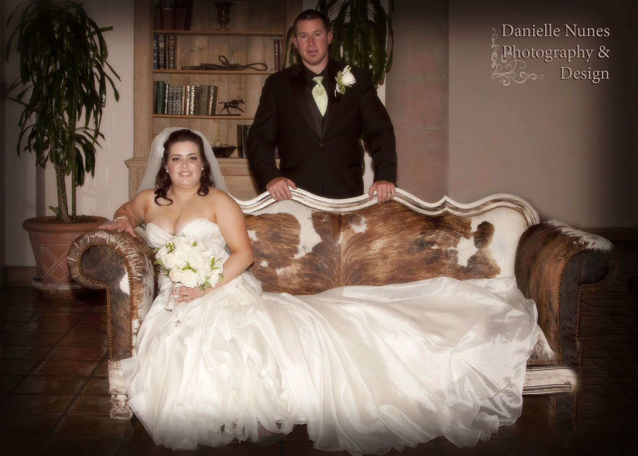 Harris Ranch Wedding Love This Party Our Weddings Pinterest And Venues
