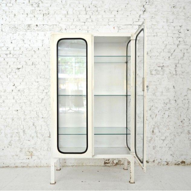 Unusual Vintage Vitrine Cabinet From New Dc Member Goldwood By Boris Belgium Unusual Vintage Century Furniture Vintage Items