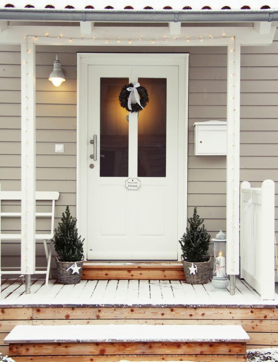 belle blanc buchvorstellung westwing magazin au enanlage haust r landhaus haus und. Black Bedroom Furniture Sets. Home Design Ideas