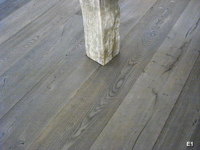 Houten Vloer Grijs : Houten vloer grijs google zoeken floors houten