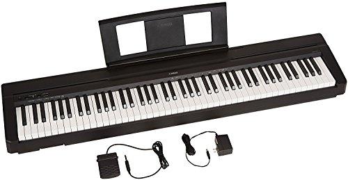 Pin On Instrumentstogo Com
