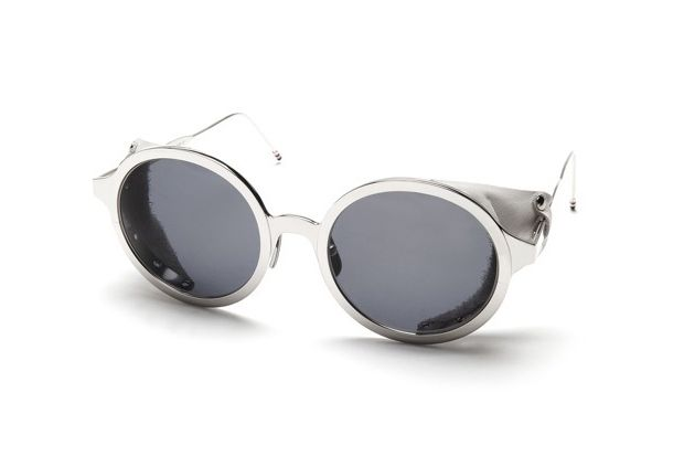 Image of Thom Browne Licensed with Dita TB-200 Sunglasses