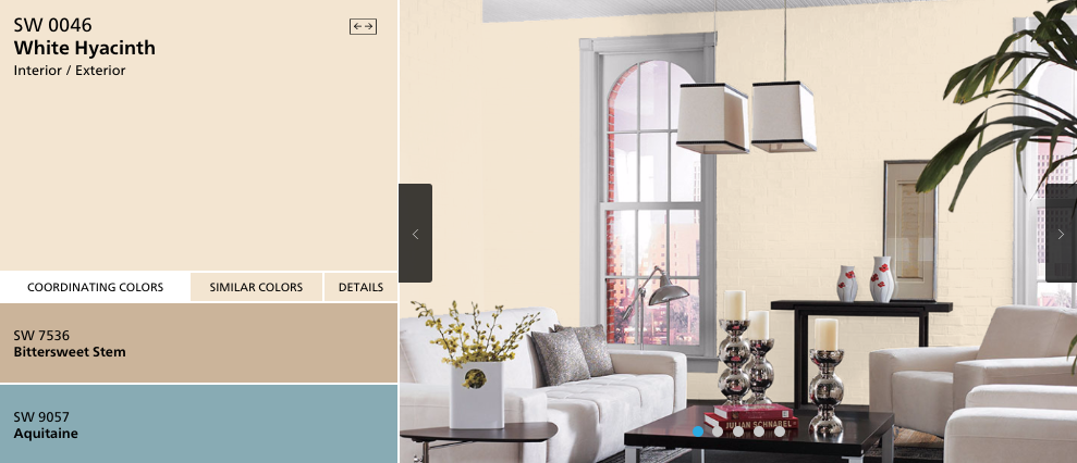 Pin On New Home #requisite #gray #living #room
