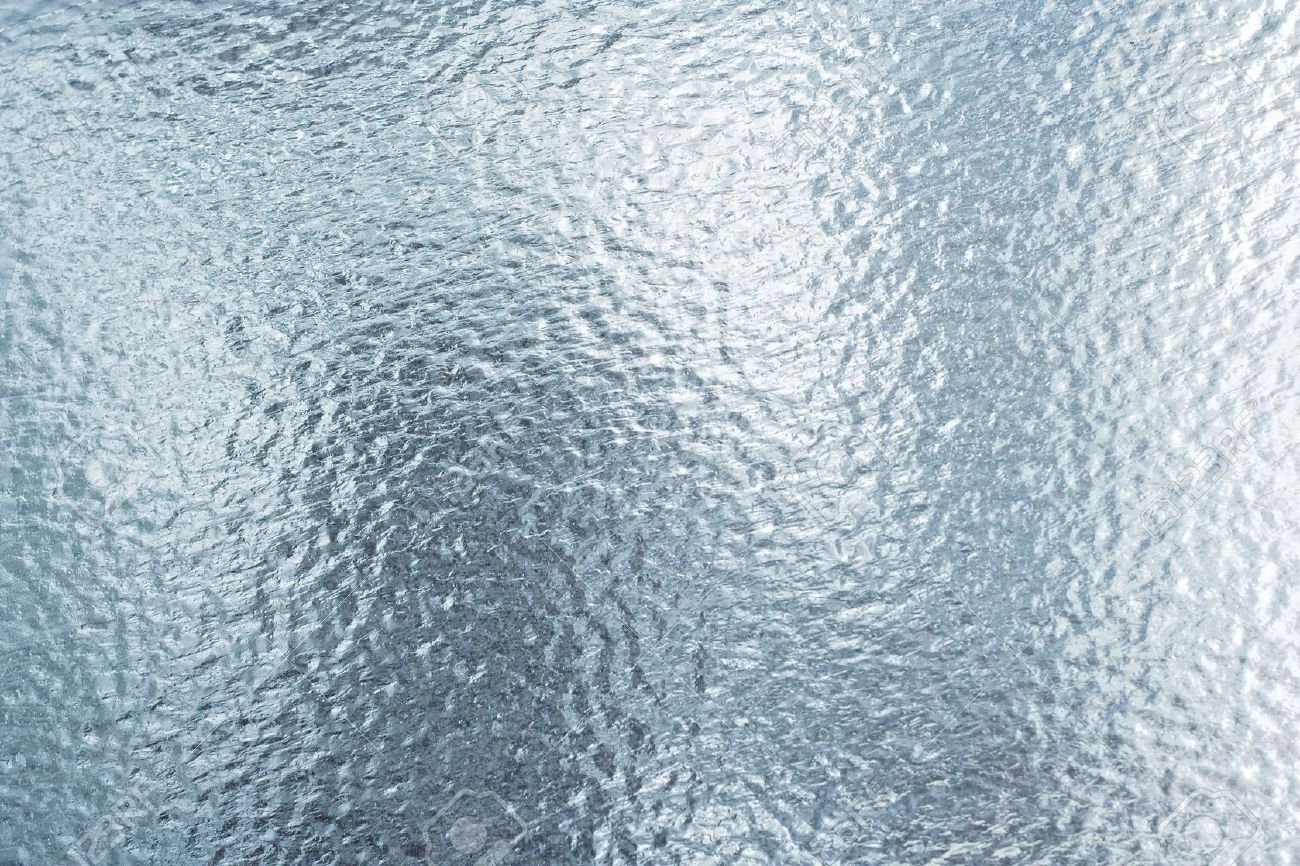 Textured frosted glass recherche google wt rn for Frosted glass texture