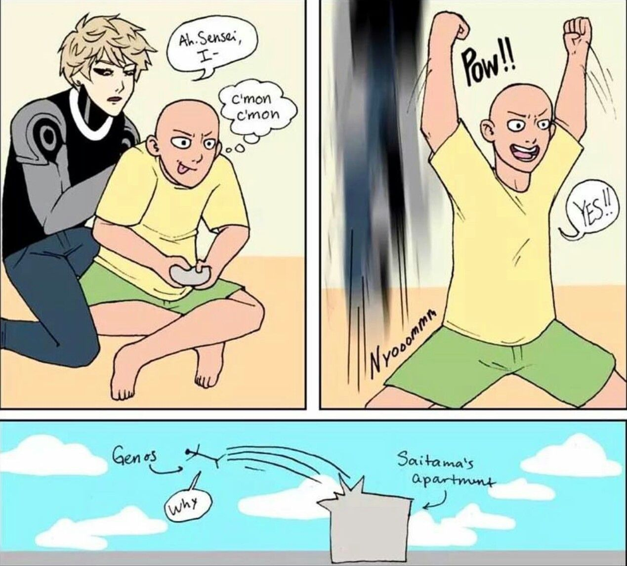 Pin by Chicken _Nugget!!! on Comics Fan art, Comics, I