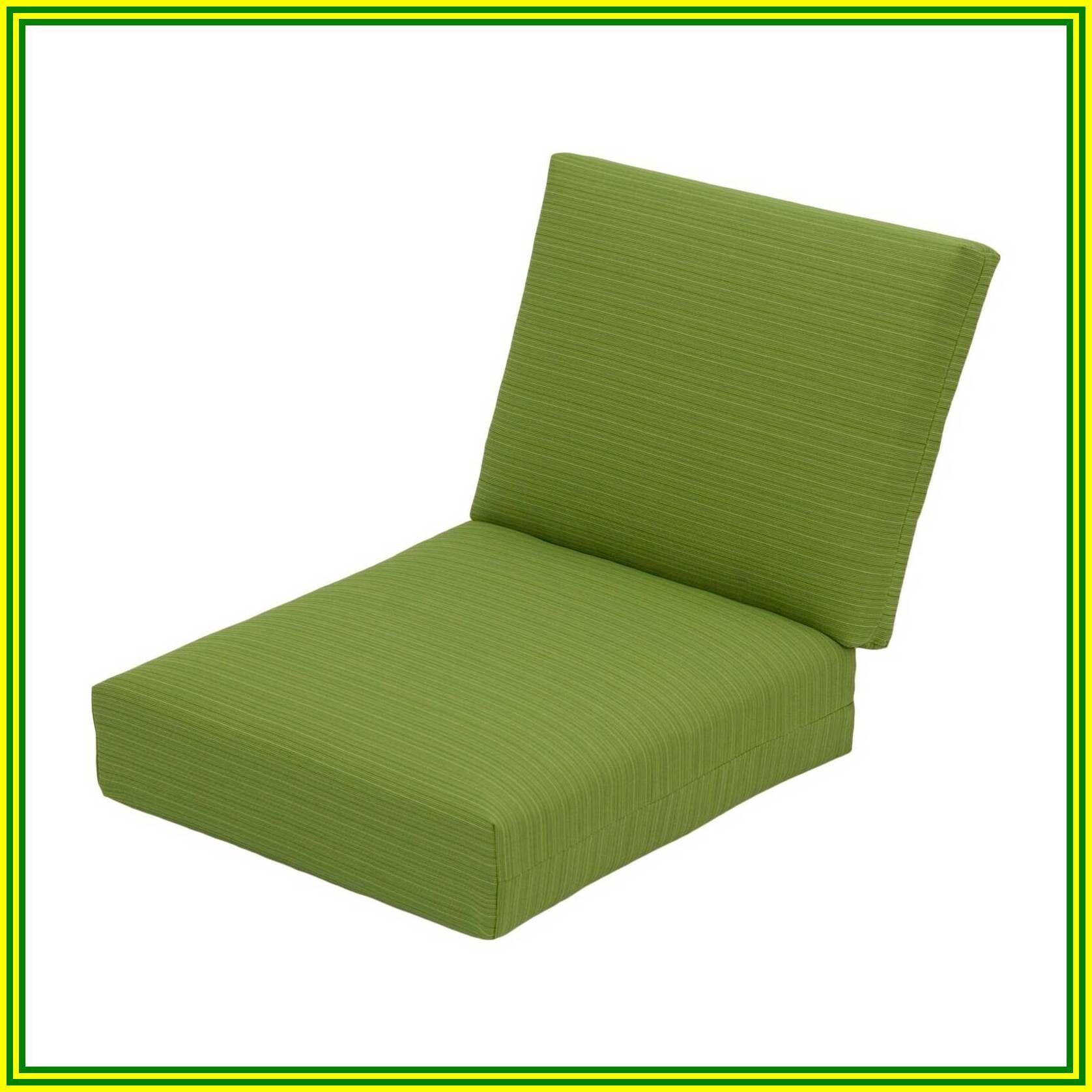 target rattan chair cushions