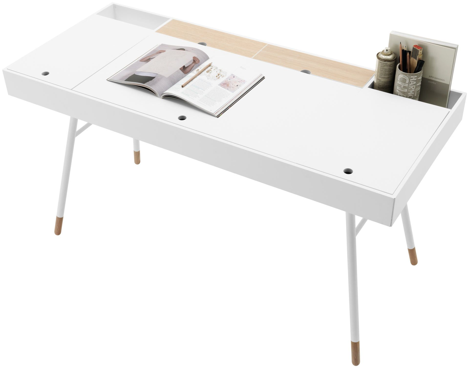 buy home office furniture give. Stylish Office Furniture - BoConcept Stores Throughout The UK Buy Home Give P