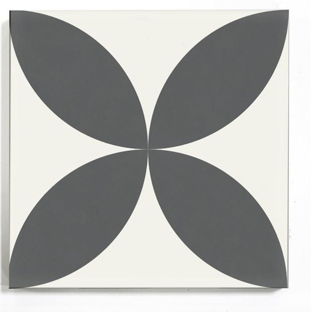 Medium Dane 8 X8 X5 8 Encaustic Cement Tile Tiles Tile Patterns