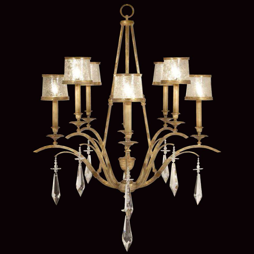 Attractive Image Result For Fine Art Lighting Chandelier