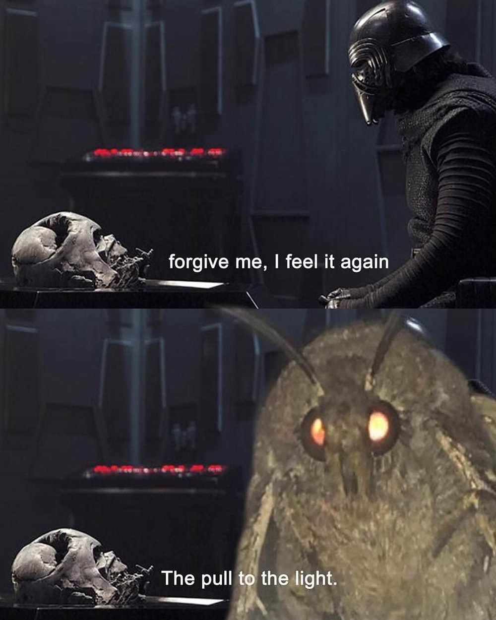 46 Star Wars Memes That Will Give Your Life A New Hope Star Wars Jokes Star Wars Quotes Funny Star Wars Memes