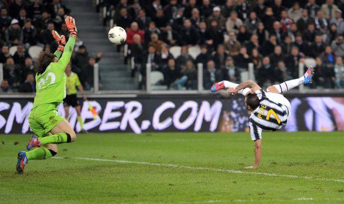 Pin su Juventus
