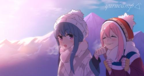 "・゚ * Feeding Her *・゚ ""♡ Characters ♡ Rin Shima"