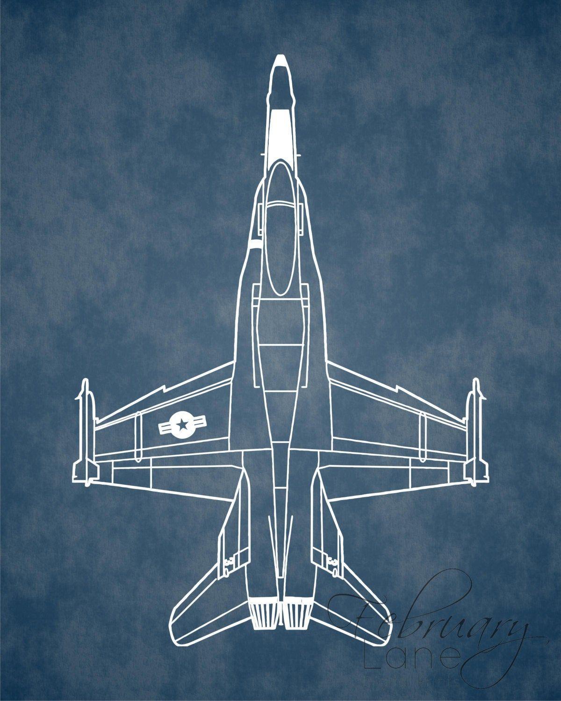 Airplanes (Set of 4) 8×10- Cream Navy Vintage Planes Nursery Boys Room Decor Transportation Aviation Instant Download Digital Printable Art