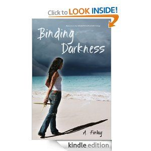 Amazon binding darkness shadows of light ebook a finlay amazon binding darkness shadows of light ebook a finlay fandeluxe Document
