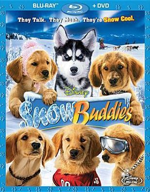 The Air Bud Saga Continues With This The Seventh Installment In