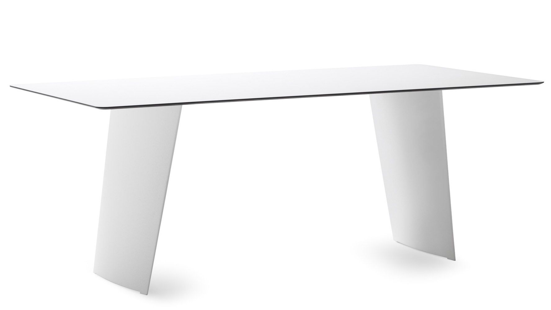 Petra Dining Table Dining Table Rectangular Dining Table