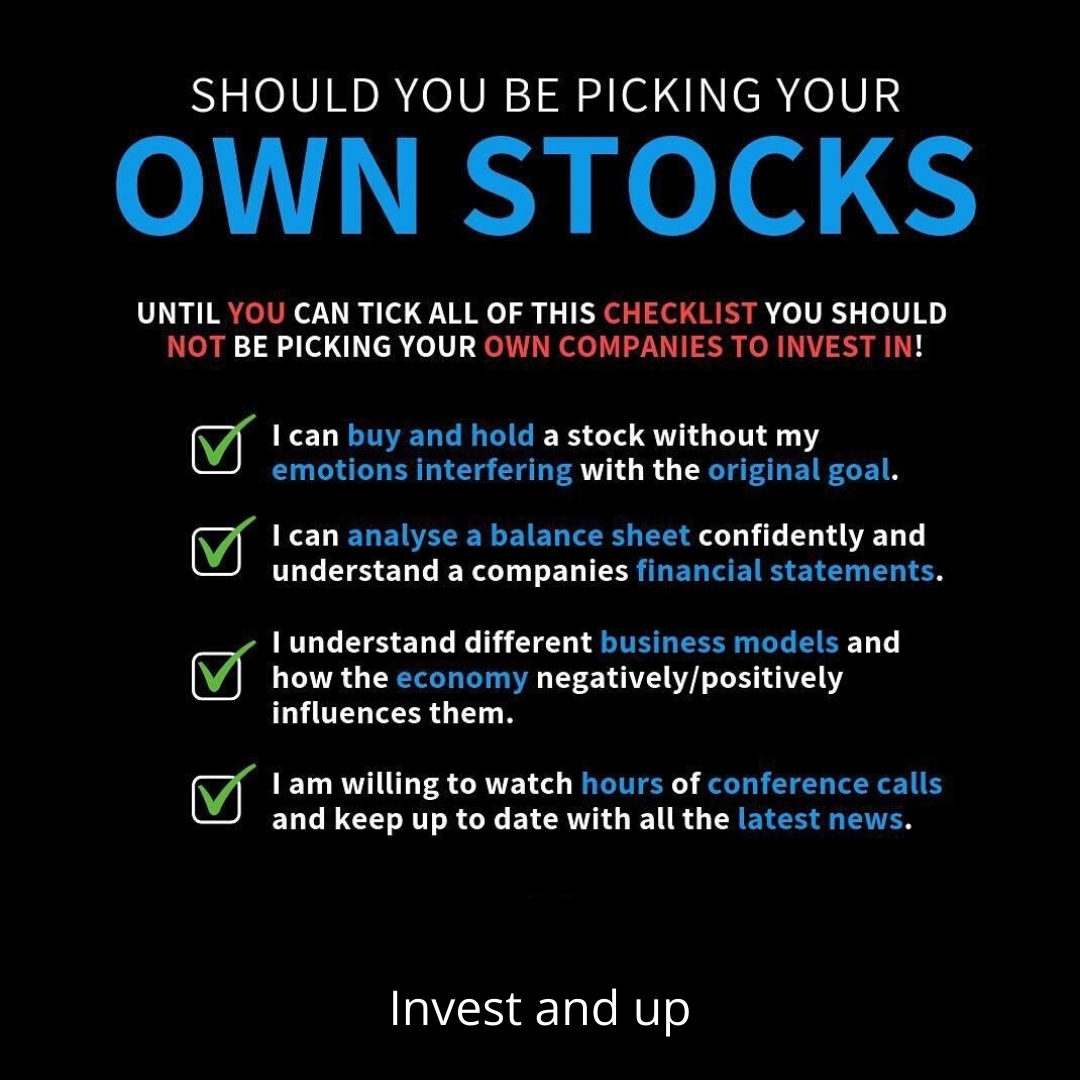 Introduction To Stock Market Full Course In 2020 Stock Market For Beginners Stock Market Infographic Marketing