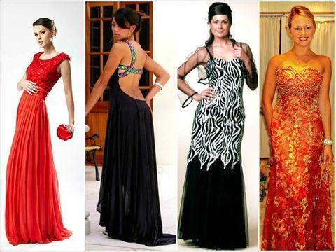 ac1f99ec7 Tipos de telas para vestidos de Fiesta. ¡Bienvenida a  vestidosdenoviacortos.com! Al momento de elegir un vestido de fiesta se  tiene que tener en cuenta que ...