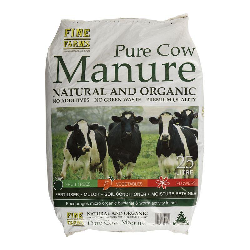 Australia Bagged Cow Manure Google Search Footscray Garden Pinterest Gardens