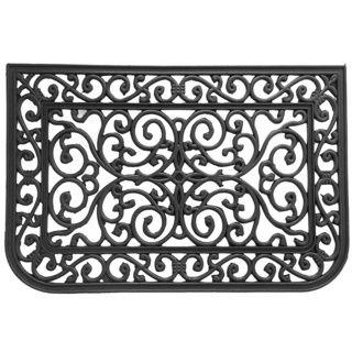 Overstock Com Online Shopping Bedding Furniture Electronics Jewelry Clothing More Rubber Door Mat Entrance Mat Door Mat
