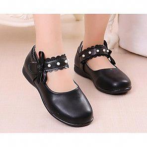 e4cf06082ad5 9 & Co Women S Shoes #J41WomenSShoes | Women Flats Christmas Gifts ...